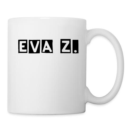 EVA Z. - Tazza