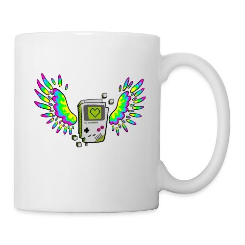 1YrAnniversary_TShirt MAR - Mug