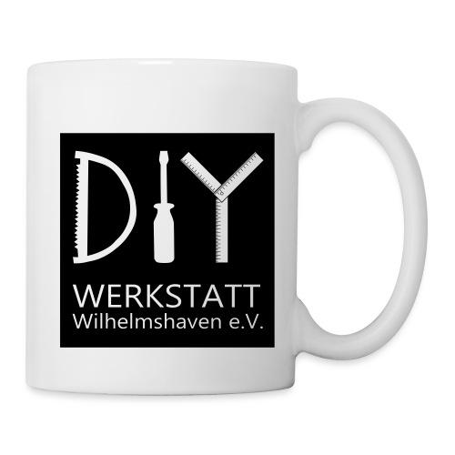 DIYWW 2 - Tasse