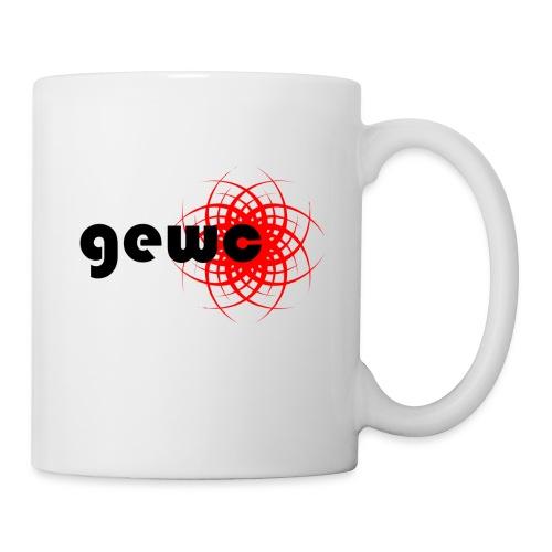 gewc - Tasse