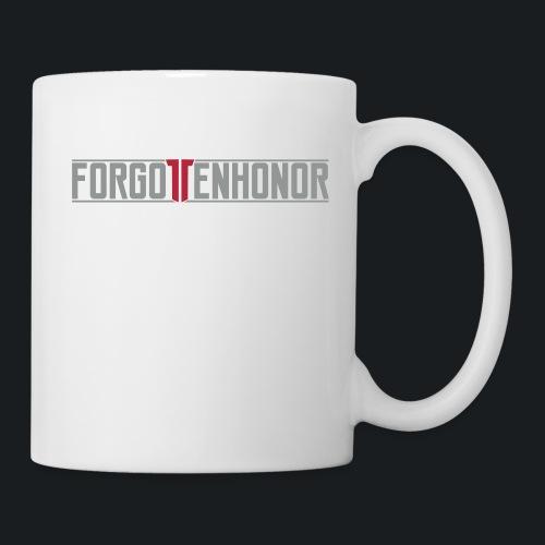FH_NEW_VECTOR - Mug