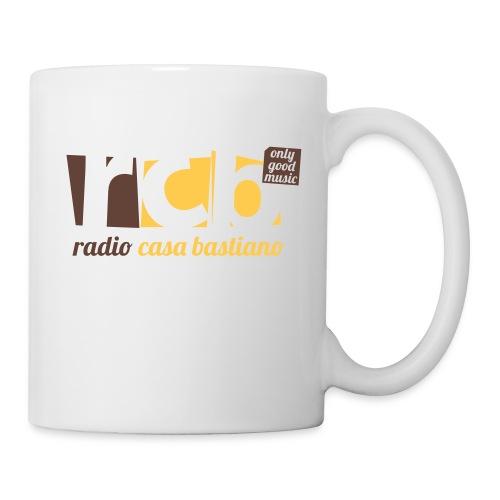 logo rcb copia2 - Tazza