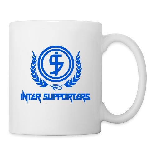 Inter Supporters Classic - Tazza