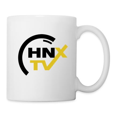 HnxTv png - Tasse