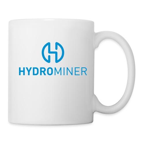 Hydrominer Basic - Tasse