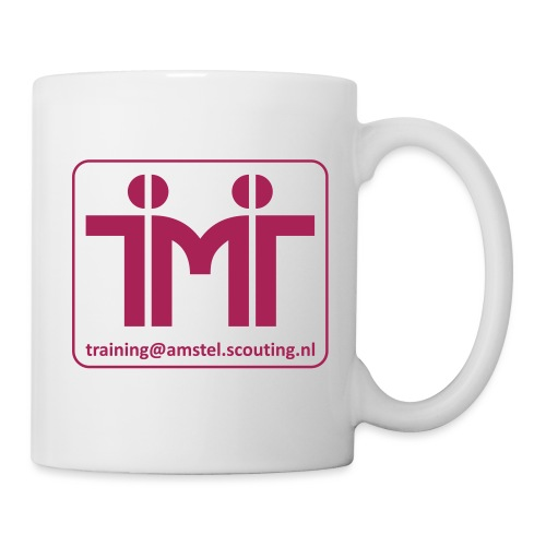 TMT logo - Mok