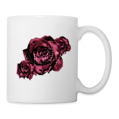 Rose Guardian Small - Kopp