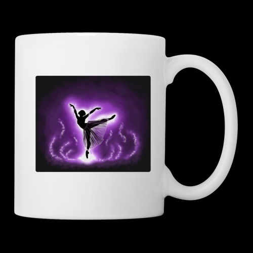 Dream Dancer - Mug
