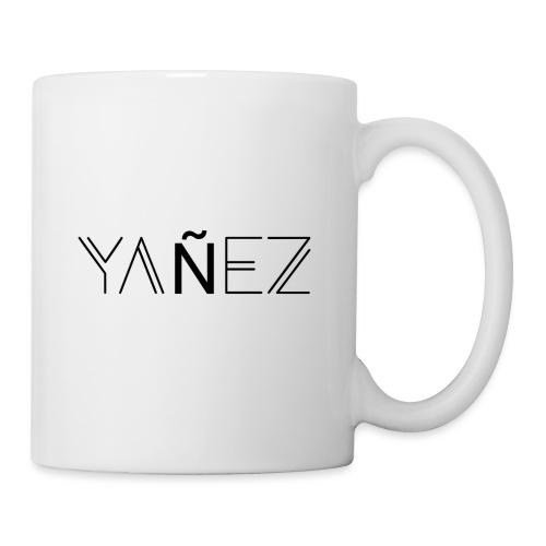 Yañez-YZ - Tasse