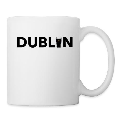 DublIn - Mug