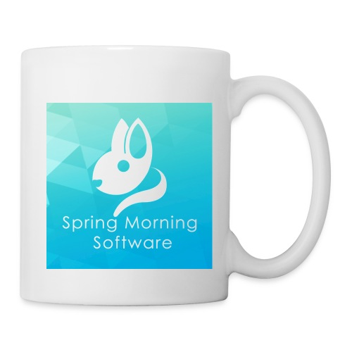 Spring Morning Software - Mok