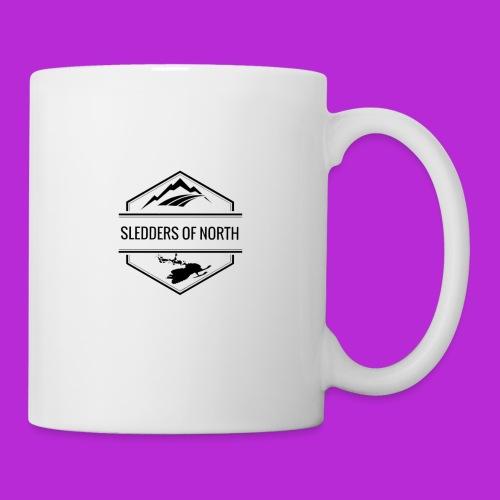 Beer Mug - Mug