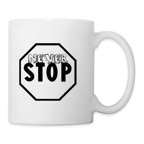 tazza caffè - Tazza