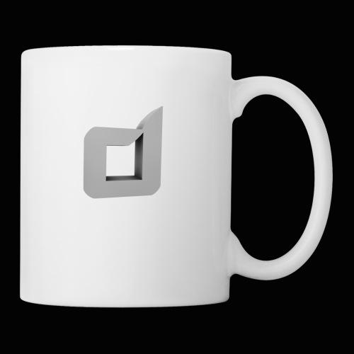 Dawn T-Shirt - Mug