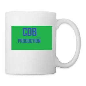 CDB_P - Kopp