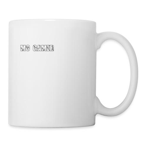 th - Mug