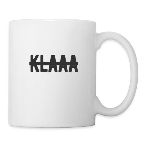 FEBulous klaaa Shirt - Mug