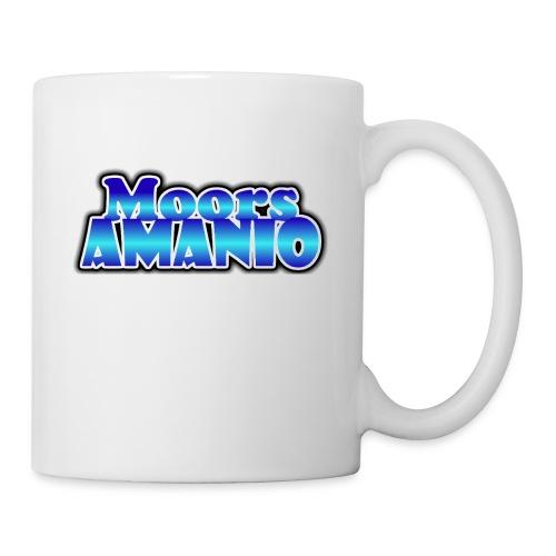 MoorsAmanioLogo - Mok