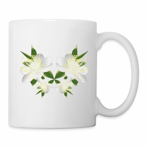 fiore del mirto sardo - Tazza
