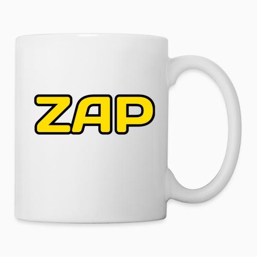 ZAP Clan Merxh - Mug