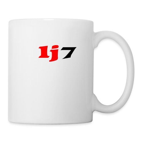 lj7 - Mugg