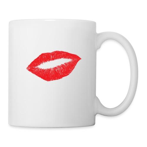 Kiss - Mok