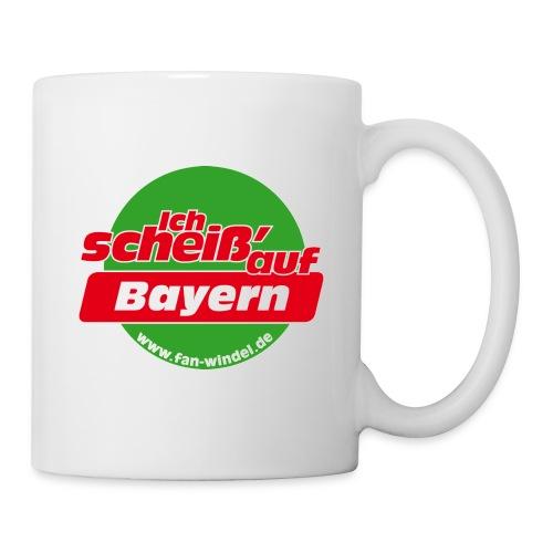 bayern - Tasse