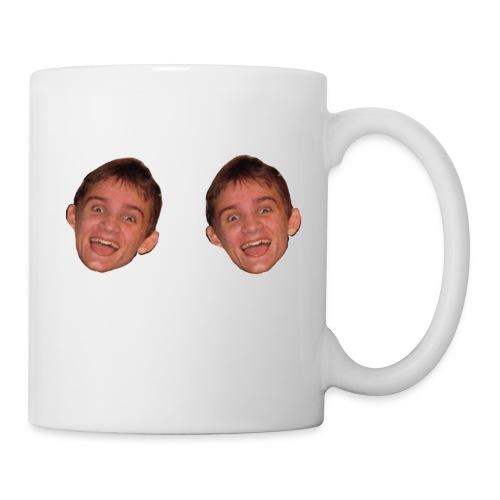 Worst underwear gif - Mug