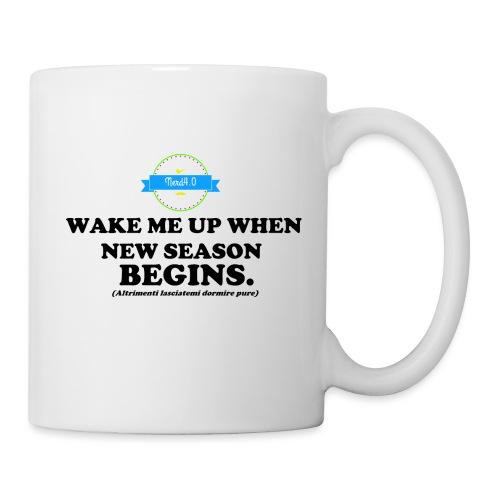 wake_me_up_when - Tazza