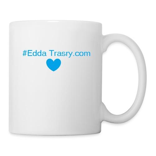 eddatrasgry - Tazza