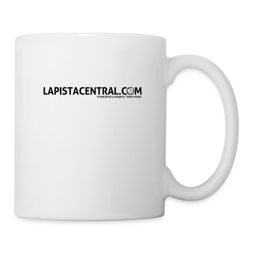 Basic LPC - Taza