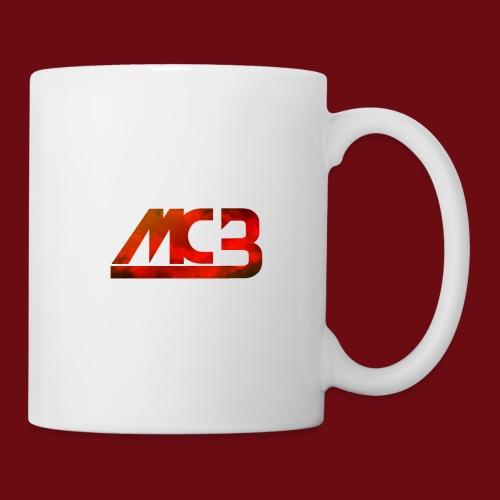 MCB rompertje - Mok