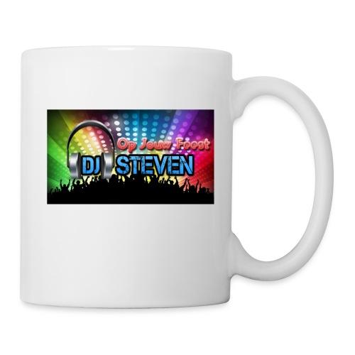 DJSteven - Mok