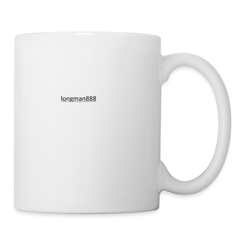 Unbenannt - Tasse