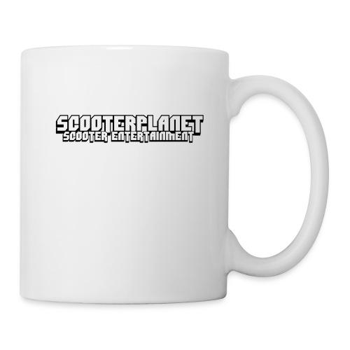 DESIGN - Mug