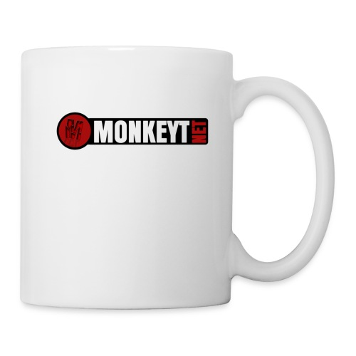 Monkeyt net - Muki