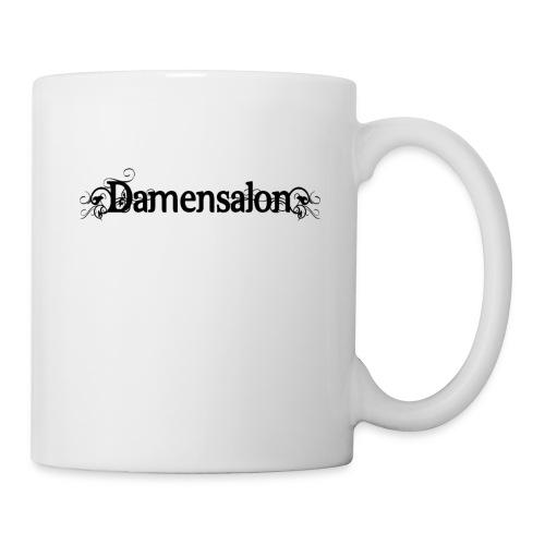 damensalon2 - Tasse