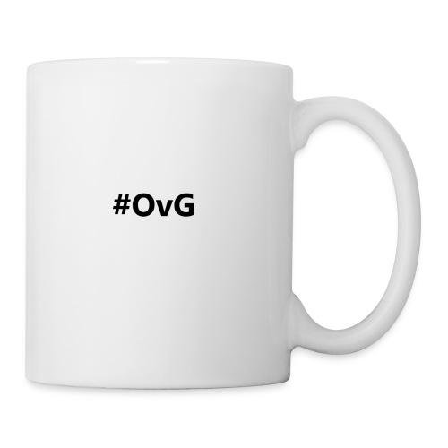 #OvG - Tasse