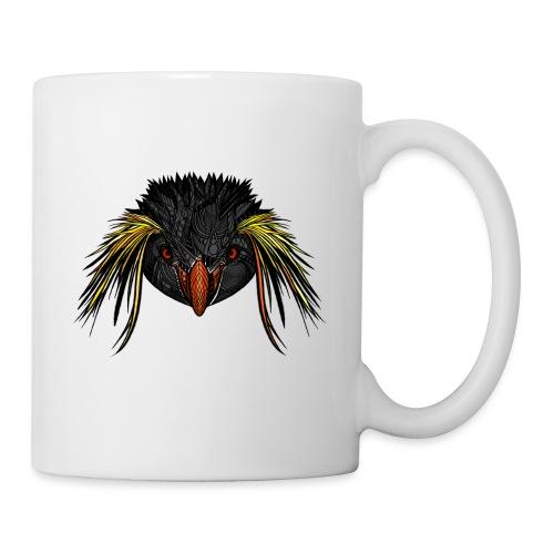 Pingvin - Kopp