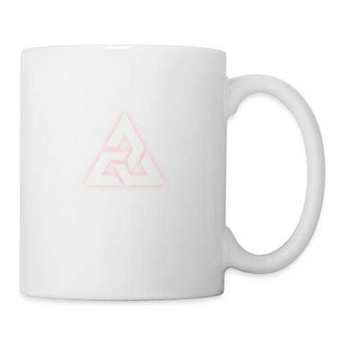 Großes Logo [JxsyFX] - Tasse