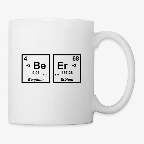 BEER - Mug