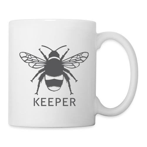 Bee Keeper - Mug