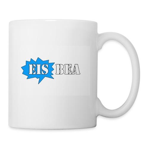 EISBEA-Acessoirs - Tasse