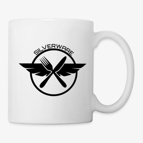 Silverware collection - Mug