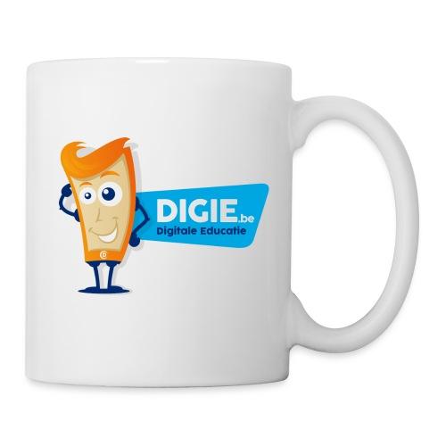 Digie.be - Mok