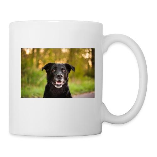 leikbaer - Mug