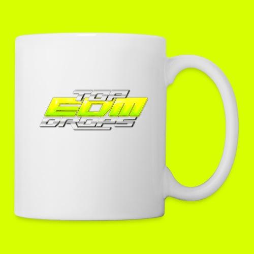 Teddy Bear TopEDMDrops (The perfect gift!) - Mug