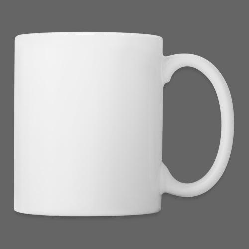 StenDesign T-Shirt - Mug