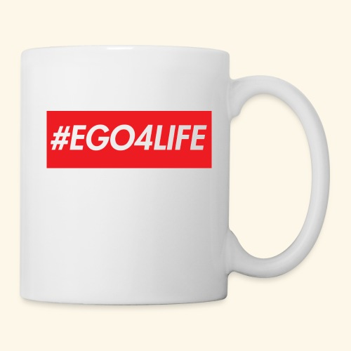 EGO4LIFE - Kopp