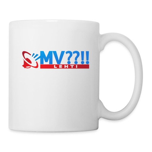 MV LEHTI LOGO - Muki